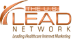 US Lead Network Now Offering Certified Medical Content Writing Team for All Healthcare Clients