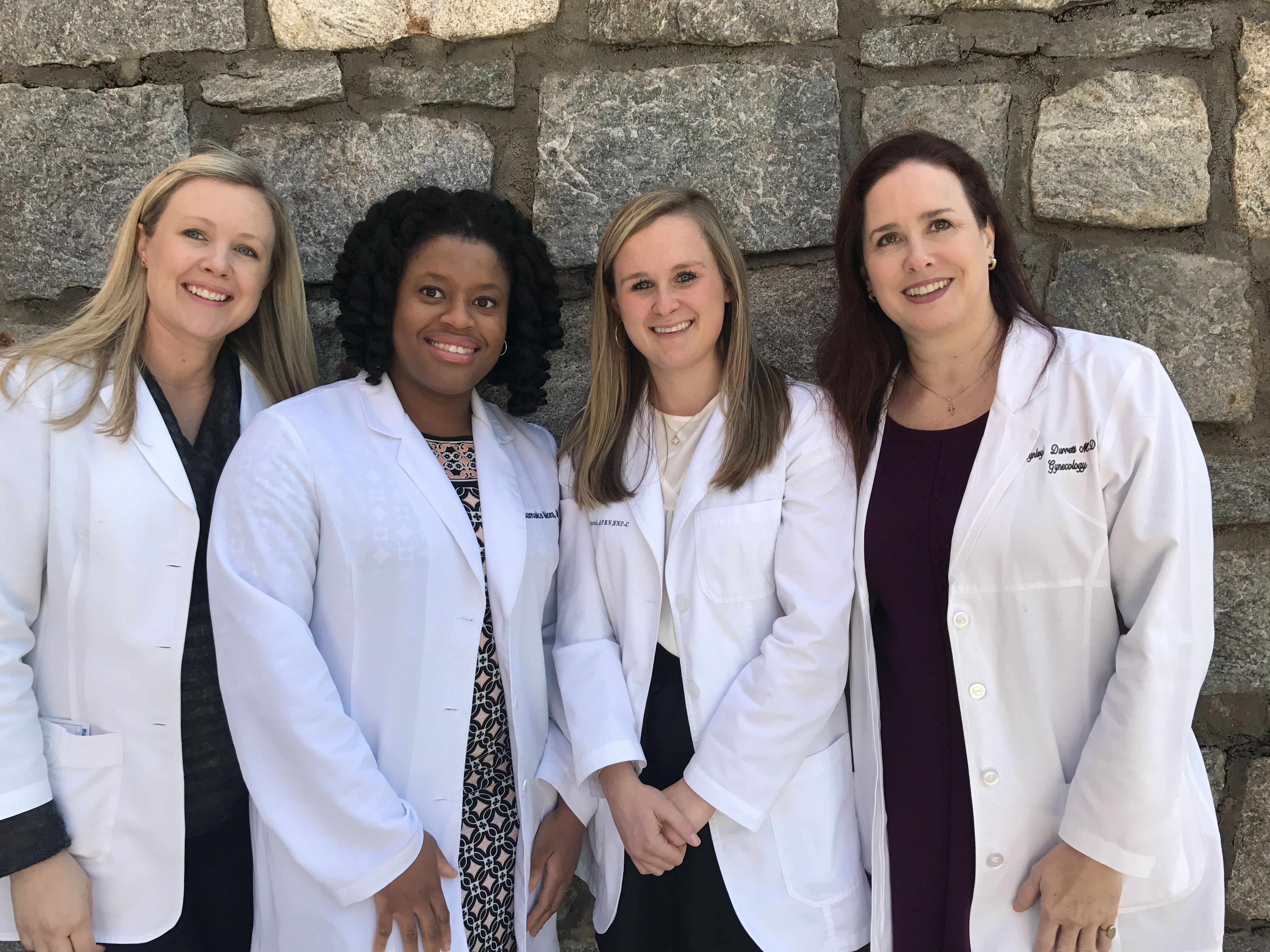 Atlanta Gynecology Practice Celebrates 30 Years of Serving