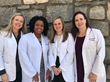 Atlanta Gynecology Practice Celebrates 30 Years of Serving Patients