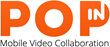 POPin Mobile Video Collaboration Selected By Express Freight Finance To Transform Factor Client Relations And Improve Security