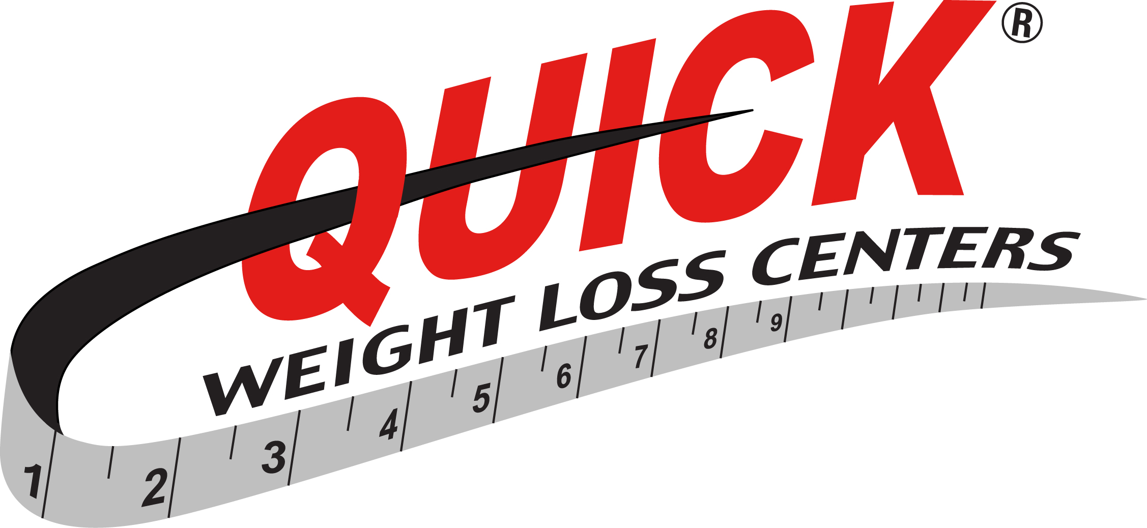 Quick Weight Loss Centers - 17 Ways To Lose Weight Fast