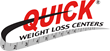 Quick Weight Loss Centers Opens New Austin Center in Cedar Park