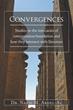 Dr. Nabil M. Abdel-Al Announces Release of 'Convergences'