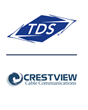 TDS is the New Owner of Crestview Cable Communications in Central Oregon