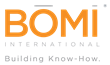 BOMI International and Others in Real Estate Industry Collaborate to Fill Talent Pipeline