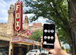 Atlanta's Fox Theatre Launches App that Allows Patrons to Order Drinks From the Comfort of Their Seat