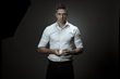 Corporate Software Services (CSS) Inc. is excited to announce its participation with Kevin Pietersen in his #BattingforRhinos campaign to eradicate hunting for Rhinos