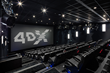 CJ 4DPLEX Expands 4DX Footprint to Austria with Opening at Hollywood Megaplex Gasometer