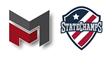 Mascot Media, StateChamps Team Up To Offer Complete Ticketing Services to High Schools