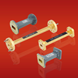 Fairview Microwave Debuts New Straight Waveguide Sections Operating in 5.85 GHz to 110 GHz Frequency Range