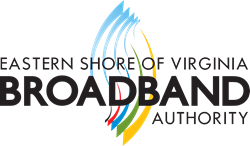 Eastern Shore of Virginia Broadband Authority Price Reduction