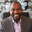 ByteCubed Welcomes Carlyle Davis as New Chief Technology Officer