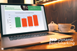 Dynamic Benchmarking Delivers New Study to Provide Valuable Insight into the Coffee Roaster and Retailer Industry for the Specialty Coffee Association