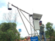 Senix ToughSonic sensors help modernize Vietnam's waterway monitoring system