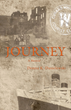 Infinity Publishing Is Proud to Present a New Book by Donna Danielewski Entitled, Journey: A Memoir