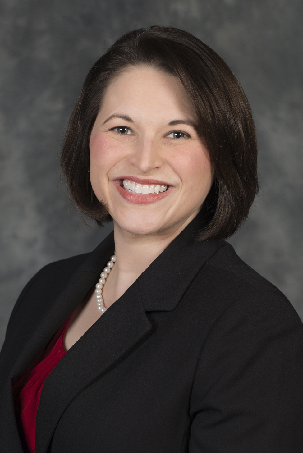 Amanda Maggard Named Ceo For Florida Hospital Zephyrhills