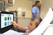 PDi Communication Systems, Inc. Launches Next-gen Interactive Patient Devices With a New Brand and Simplified Message to Healthcare: medTV Patient Experience On-demand