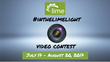 Lime Connect and Google's Vint Cerf Partner on #InTheLimeLight Video Contest for Individuals with Disabilities