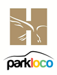 Hertz Investment Group Engages Parkloco to Centralize and Leverage Parking Data Across its National Portfolio