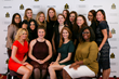 14th Annual Stevie Awards for Women in Business Issues Call for Entries