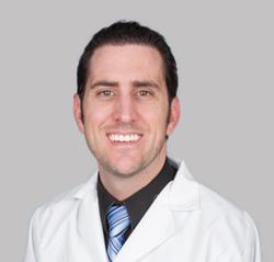 West Dermatology - OCDermatology - Laguna Niguel - Mr. Shaun Davies, PA-C