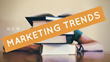 New Marketing Trends and How to Capitalize on Them Before the Competition: Magnificent Marketing Presents a New Webinar on Modern Marketing Techniques and Tools