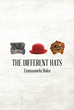 """Author Emmanuela Duku's New Book """"The Different Hats"""" Tells the Story of a Young Female Émigré Soldier's New Life in the United States"""