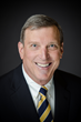 Bob Hackney, CSCU CEO