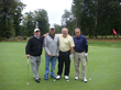 10th Annual Push to Walk Golf Outing to be held September 18th