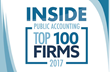 Twenty-seven CPAmerica Member Firms Recognized by INSIDE Public Accounting's Largest Accounting Firms in the U.S.