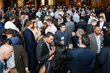 CFA Society NY Summer Social Produces Packed House and Promising Future