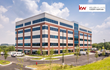 Keller Williams Flagship of Maryland Moves Up With Flagship 2.0