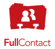 Hector Rodriguez Appointed FullContact's Data Privacy Officer After Earning GDPR-Specific CIPP/E Certification