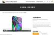 TransRGB Was Released for Final Cut Pro X by Pixel Film Studios