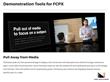 ProPresent - FCPX Effects - Pixel Film Studios Plugins