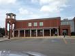 Ohio jury selection in Wadsworth Municipal Court