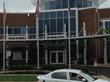Ohio jury selection in Wayne County Municipal Court
