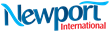 Newport International's Parent Company Acquires Crocker & Winsor Seafoods