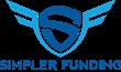 Simpler Funding
