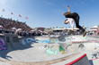 Monster Energy's Tom Schaar Takes First Place at Vans Park Series Contest in Huntington Beach