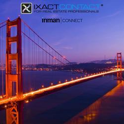 IXACT Contact Broker Program