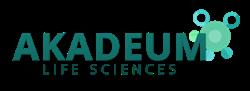 Akadeum Life Sciences, Inc.