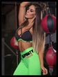 SHOP: https://www.sportysheek.com/