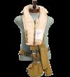 Switlik produces life vests for Marine Corp Assault Amphibious Vehicles
