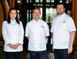 Joseph Phelps Vineyards Launches Culinary Program