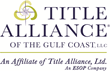 Title Alliance Announces 5th Florida Joint Venture