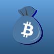 Coin Pouch Logo