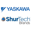 HighRadius' Customers Yaskawa Electric and ShurTech Brands to Showcase Integrated Receivables Stories at the CRF Denver Forum & EXPO