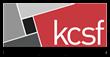 Kansas City Startup Foundation