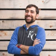 Kansas City Startup Foundation (KCSF) and Center for Entrepreneurial Ecosystem Development (CEED) have merged, received $1M donation from Affinity Worldwide CEO